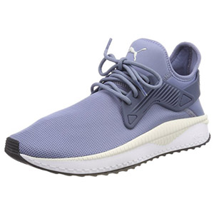 Shaadi Shopping Sports Shoes For Men