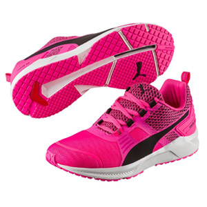 Shaadi Shopping Sports Shoes For Women