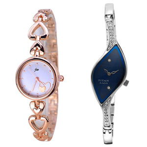 Watches - Women